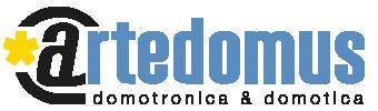 Artedomus Shop